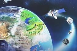 ثبت الگوریتم تشخیص آتش در آژانس فضایی اروپا توسط استارتآپ ایرانی