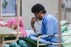 Iran's COVID-19 death toll tops 25,000