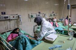 نقش سواد سلامت زنان در نبرد با کرونا