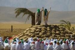۳۶۰ روحانی ابعاد غدیر را در اردبیل تشریح خواهند کرد