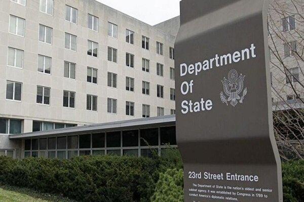 واشنطن تعلن استعدادها للعودة إلى مفاوضات فيينا / ننتظر الردّ من طهران