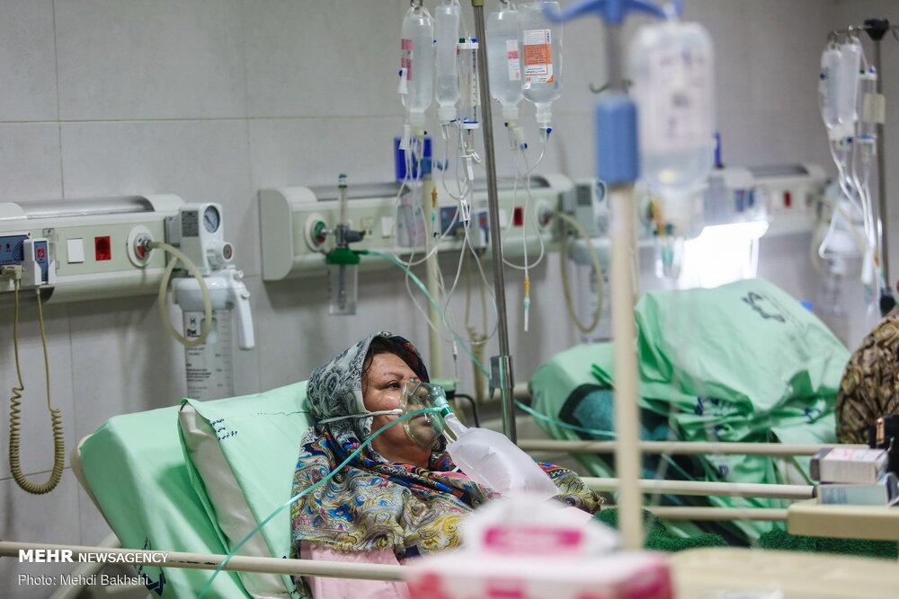 نظارت جدی بیمه سلامت بر خدمات بیمارستان ها