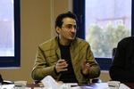 برگزیدگان رویداد رسانهای آذربایجانشرقی «تبریز» معرفی میشوند