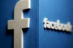 انگلیس با رمزگذاری سر به سر فیسبوک مقابله می کند