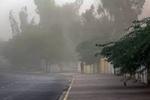 کیفیت هوا در چهارمحال و بختیاری کاهش می یابد