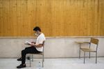 دفترچه سوالات آزمون کارشناسی ارشد نوبت ۱۸ مرداد منتشر شد