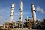 شركة ايرانية تصدّر نحو 5 الاف أطنان من البتروكيمياويات إلى أوروبا