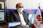 خبرگزاری مهر رسانه ای مقبول و مورد اعتماد در استان قزوین است