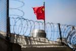 چین نے کینیڈا ک شہری کو موت کی سزا سنا دی