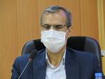 سرمایهگذاری ۱۵۰۰ میلیارد ریالی در معادن استان سمنان