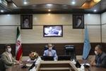 مشاوره حقوقی به مدیران استان سمنان الزامی است