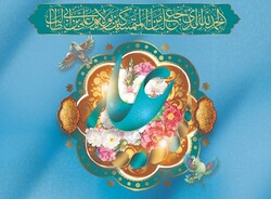 اجرای پویش «گیلانی عاشق علی (ع)» همزمان با عید غدیر