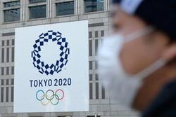 ژاپن لغو بازیهای المپیک را تکذیب کرد