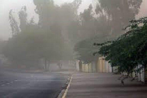 وزش باد در خوزستان پیشبینی می شود