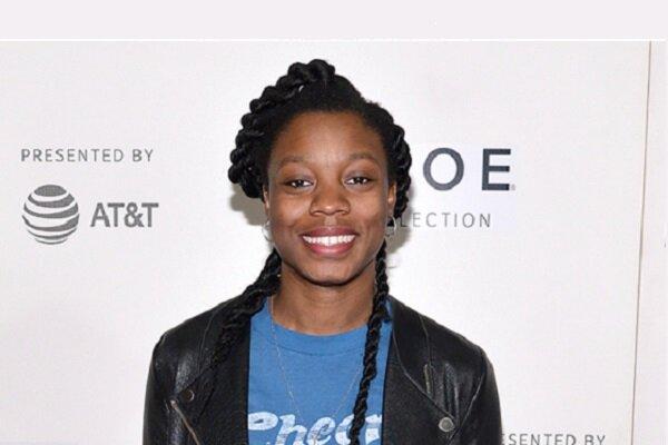 «کاپیتان مارول» به یک کارگردان زن سیاهپوست رسید/ تغییر برای تنوع
