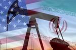 واشنگتن در سیاست «فشار حداکثری» علیه تهران شکست خورد