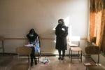 نیمی از داوطلبان مجاز کنکور ارشد انتخاب رشته کردند