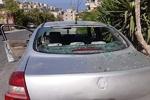 تلاش برای ترور عضو جنبش «حماس» در لبنان ناکام ماند
