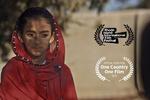 حضور «بیگاه» در ۲ جشنواره جهانی
