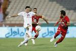 تعداد بازیکنان مد نظر گلمحمدی برای فصل آینده پرسپولیس مشخص شد