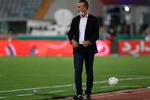 سرمربی پرسپولیس به همایش مربیان نخبه فوتبال آسیا دعوت شد