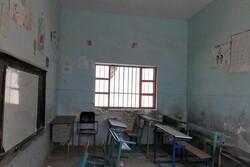 ۶۰ درصد مدارس بروجرد فرسوده هستند/ کمبود تجهیزات آموزشی