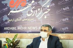 خبرگزاری مهر رسانه تراز انقلاب است/ رسانهها برای مطالبهگری به کمک نمایندگان بیایند