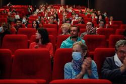 بازارهای فیلم جهان در سال ۲۰۲۰ چقدر ضرر کردند؟