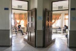 ۵۹ بیمار کرونایی داوطلب کنکور ۹۹ هستند/ الزام تکمیل فرم سلامت برای همه داوطلبان