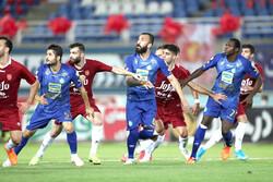 هشدار فدراسیون فوتبال به باشگاههای استقلال و شهرخودرو