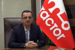 حمله شدید مالک تراکتور به مجری تلویزیون و خواهش از مسعود شجاعی برای مربیگری!