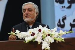 شورای عالی مصالحه ملی افغانستان به زودی آغاز بکار میکند