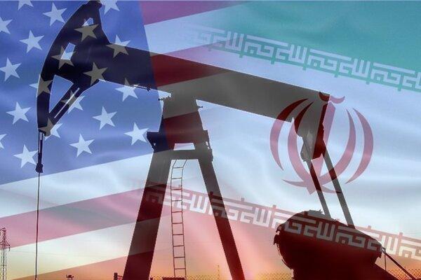 İran: ABD'nin maksimum baskı politikası başarısız oldu