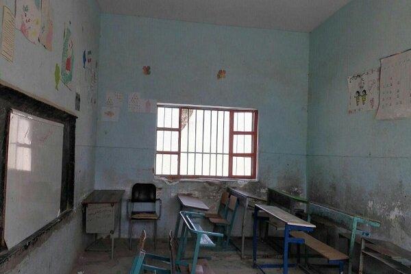 مدارس،شادگان،نوسازي،خيران