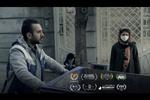 حضور «شهربازی» ایرانی در پنج جشنواره جهانی