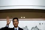مقام ارشد چینی تحریمهای آمریکا علیه هنگکنگ را به تمسخر گرفت