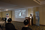 اکران ویژه مستند «آیتالله» همزمان با عید غدیر خم در نجف اشرف