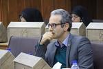 مراقبت کادر درمان کرمانشاه از ۲۰۶ بیمار کرونایی در روز عید غدیر