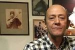 حجت حسنی نوازنده پیشکسوت سنتور درگذشت