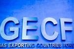 نشست وزرای انرژی کشورهای صادرکننده گاز به ریاست الجزایر آغاز شد