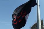 رخسار شهرهای استان بوشهر حسینی شود/ برای عزدارایها محدودیت داریم
