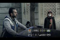 'Funfair' to vie at five international film festivals