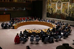 UN experts renew call for removal of US anti-human sanctions