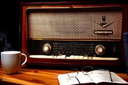 «زندگی با طعم کرونا» را در رادیو نمایش و رادیو ایران دنبال کنید