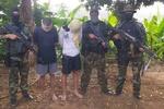 ونزوئلا کی عدالت نے امریکی فوجیوں کو 20 ، 20 سال کی قید کی سزا سنائی ہے