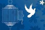 ۱۰ محکوم مالی جرائم غیرعمد از زندانهای یزد آزاد شدند
