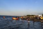 ایجاد منطقه آزاد گردشگری سیریک نقش سازنده ای در توسعه سواحل مکران دارد