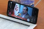 شرط برگزاری آنلاین جشنواره «فجر»/ پخش اینترنتی «رستاخیز» منعی ندارد
