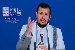 رهبر انصارالله یمن: اصل ولایت تضمین کننده تداوم مسیر الهی است
