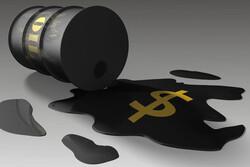سرمایهگذاری یک میلیون دلاری غولهای نفتی برای انتخاب مجدد ترامپ